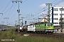"""LEW 11634 - DP """"61"""" 13.04.2009 - FuldaKonstantin Koch"""
