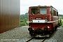 """LEW 11634 - Lokoop """"476 477-5"""" 26.05.1996 - BussnangStefan Motz"""