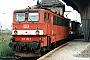 "LEW 11636 - DB AG ""142 120-5"" __.10.1994 - Halle (Saale) HbfRalf Brauner"