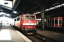 "LEW 11636 - DB AG ""142 120-5"" __.__.1995 - Halle (Saale) HbfMario Fliege"
