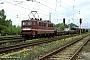 "LEW 11637 - DB AG ""142 121-3"" 05.05.1998 - MichendorfWerner Brutzer"