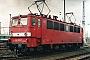 """LEW 11639 - DB AG """"142 123-9"""" 06.03.1999 - Berlin-SchöneweideMartin Schüler"""