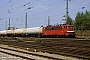 """LEW 11639 - DB AG """"142 123-9"""" 12.05.1998 - Halle (Saale) HbfWerner Brutzer"""