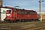 """LEW 11640 - DB AG """"142 124-7"""" 08.03.1997 - NeukieritzschWerner Brutzer"""