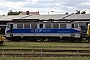"""LEW 11642 - EGP """"142 126-2"""" 13.08.2012 - WittenbergeIngo Wlodasch"""