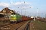 "LEW 11644 - DP ""60"" 23.03.2010 - AngersdorfNiels Hecklau"