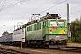 """LEW 11644 - DP """"60"""" 25.09.2009 - BrandenburgIngo Wlodasch"""