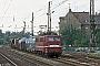 """LEW 11646 - DR """"242 130-3"""" 08.08.1990 - WeißenfelsIngmar Weidig"""