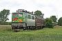 "LEW 11646 - BayBa ""DP 68"" 08.06.2012 - MonheimPatrick Paulsen"