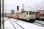 "LEW 11646 - Lokoop ""476 470-0"" 02.01.1997 - München HauptbahnhofHans-Peter Friedrich"
