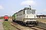 """LEW 11648 - energy rail """"53"""" 19.04.2010 - KöthenDaniel Berg"""