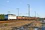 """LEW 11648 - energy rail """"53"""" 05.03.2008 - Berlin-WuhlheideSebastian Schrader"""