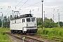 """LEW 11648 - DP """"53"""" 15.06.2010 - GubenFrank Gutschmidt"""