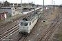 "LEW 11755 - energy rail ""52"" 30.03.2009 - BergenMirko Schmidt"
