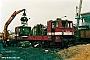 """LEW 11763 - DR """"142 142-9"""" 09.03.1994 - Seddin, BetriebswerkMarko Switala"""