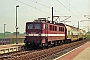 """LEW 11766 - DB AG """"142 145-2"""" 18.05.1994 - OvelgünneManfred Uy"""
