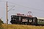 "LEW 11766 - EBS ""142 145-2"" 05.09.2014 - LehrteBernd Muralt"