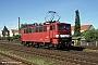 """LEW 11767 - DB AG """"142 146-0"""" 15.04.1998 - GaschwitzWerner Brutzer"""