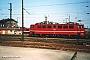 "LEW 11781 - DR ""142 150-2"" __.__.1993 - Naumburg (Saale)Mario Fliege"