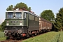 "LEW 11782 - Centralbahn ""E 42 151"" 04.06.2010 - Langenfeld (Rheinland)Patrick Böttger"