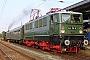 "LEW 11782 - Centralbahn ""E 42 151"" 24.05.2008 - WeimarJens Röder"