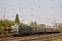 "LEW 11782 - Centralbahn ""E 42 151"" 16.09.2012 - Bochum-EhrenfeldIngmar Weidig"