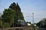 "LEW 11782 - Centralbahn ""E 42 151"" 07.04.2014 - Bonn HbfFranz Viviani"