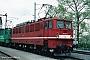 """LEW 11881 - MThB """"477 906-2"""" 07.05.1997 - WeinfeldenDieter Römhild"""