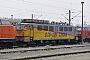 """LEW 12150 - DIE-LEI """"59"""" 31.01.2011 - Neustrelitz, NETINERA WerkeSebastian Schrader"""