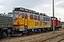 "LEW 12150 - DIE-LEI ""59"" 26.03.2010 - Neustrelitz, Arriva WerkeSebastian Schrader"