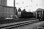 """LEW 12158 - DR """"242 167-5"""" 16.07.1980 - Dresden, HauptbahnhofMichael Leskau"""