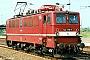 """LEW 12777 - DB AG """"142 176-7"""" __.08.1996 - Berlin-SchöneweideRalf Brauner"""