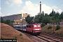 """LEW 12778 - DB AG """"142 177-5"""" __.08.1995 - FreibergUwe Schneider"""