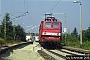 """LEW 12778 - DB AG """"142 177-5"""" __.08.1995 - KleinschirmaUwe Schneider"""
