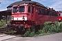 "LEW 12778 - DB AG ""142 177-5"" 20.07.1998 - Berlin-Pankow, BetriebswerkErnst Lauer"
