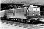 "LEW 12791 - DR ""211 046-8"" 28.07.1973 - Dresden-NeustadtW. Scholz (†) (Archiv ILA Barths)"