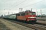 """LEW 13133 - DB AG """"109 048-9"""" 21.02.1997 - GroßkorbethaDieter Römhild"""