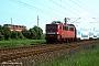 """LEW 13133 - DB AG """"109 048-9"""" 04.06.1996 - Leuna WerkeWerner Brutzer"""