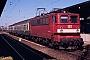 "LEW 13133 - DB AG ""109 048-9"" 27.03.1996 - GroßkorbethaAxel Schaer"