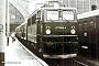 """LEW 13133 - DR """"211 048-4"""" __.07.1982 - Leipzig, HauptbahnhofRainer Hartmann"""