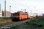 """LEW 13133 - DB AG """"109 048-9"""" 17.10.1995 - Leuna WerkeBodo Braun (Archiv Werner Brutzer)"""