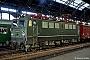 "LEW 13134 - DR ""211 049-2"" 24.08.1976 - Dresden HauptbahnhofWerner Wölke"