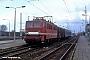 """LEW 13134 - DB AG """"109 049-7"""" 28.03.1992 - VelgastArchiv Werner Brutzer"""