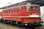 """LEW 13136 - DB AG - """"142 351-6"""" __.03.1996 - Berlin-LichtenbergRalf Brauner"""