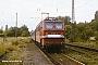 """LEW 13618 - DR """"211 055-9"""" 18.08.1988 - Dessau-WallwitzhafenTilo Reinfried"""