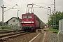 """LEW 13619 - DB AG """"142 187-4"""" 27.05.1994 - AltmittweidaManfred Uy"""