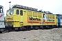 """LEW 13630 - MThB """"477 911-2"""" 25.03.2003 - Altenbecken, BahnbetriebswerkRalf Funcke"""