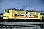"LEW 13630 - MThB ""477 911-2"" 15.04.1998 - Samstagern, DepotPierre-Noel Rietsch"
