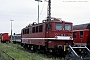 """LEW 14167 - DB AG """"142 211-2"""" 24.07.1999 - SonnebergStefan Motz"""