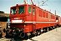 """LEW 14171 - DB AG """"109 069-5"""" 08.05.1994 - Halle (Saale), Bahnbetriebswerk PMichael Noack"""